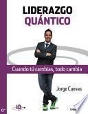 Liderazgo Quántico