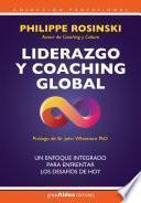 Liderazgo y coaching global