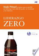 Liderazgo zero
