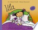 Lila (Lila 1)
