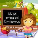 Lily Se Entera del Coronavirus