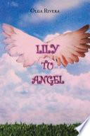 LILY TU ANGEL