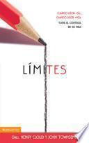 Límites