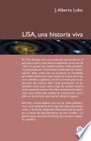 LISA, una historia viva