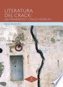 Literatura del Crack