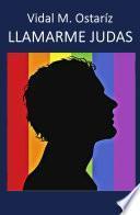 LLAMARME JUDAS