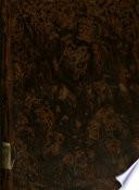 Llave de oro, ó, Série de reflexiones que, para abrir el corazon cerrado de los pobres pecadores, ofrece á los confesores nuevos Antonio María Claret