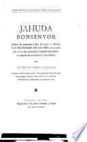 Llibre de paraules e dits de savis e filosofs