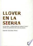 Llover en la sierra Ritualidad y cosmovisión en torno al Rayo entre los zapotecos del sur de Oaxaca