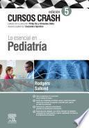 Lo esencial en pediatría