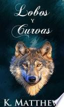 Lobos y Curvas