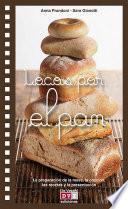 Locos por… el pan