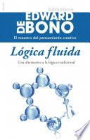 Lógica fluida