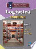 Logística Inbound