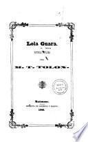 Lola Guara
