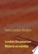 Londres Decamerone