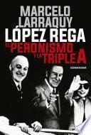 López Rega