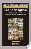 Los 43 de Iguala