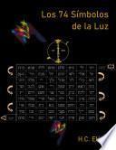 Los 74 Símbolos de la Luz