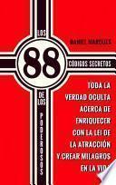 Los 88 Códigos Secretos de Los Poderosos