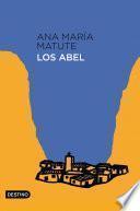 Los Abel