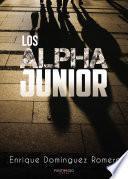 Los Alpha Júnior