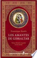 Los amantes de Gibraltar