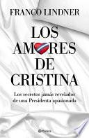 Los amores de Cristina