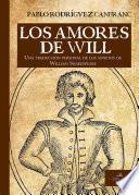 Los amores de Will.