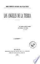 Los Ángeles de la tierra
