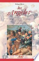 Los ángeles. Los historia y tipología