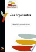 Los argonautas (Anotado)