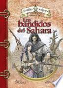 Los bandidos del Sahara