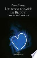 Los besos robados de Bridget