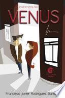 Los brazos de Venus