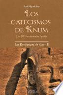 Los Catecismos de Knum