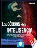 Los códigos de la inteligencia