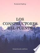 Los constructores del puente