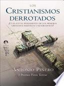Los cristianismos derrotados