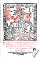 Los cuatro libros de Amadis de Gaula