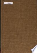 Los cuatro primeros escritos de Marcelíno Menéndez y Pelayo su primer discurso
