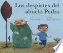 Los despistes del abuelo Pedro (Grandpa Monty's Muddles)