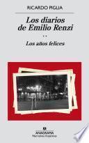 Los diarios de Emilio Renzi (II)