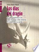 Los días de dragón