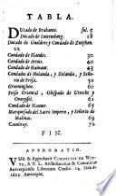 Los dichos y hechos del R. Phelipe II.