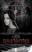 Los diletantes (El quinto sello 1)