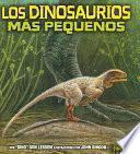 Los dinosaurios m˜s peque?os