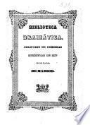 Los Diratas mejicanos