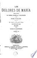 Los Dolores de Maria, 2