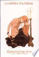 Los ejercicios de una devota